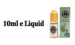 10ml e Liquid