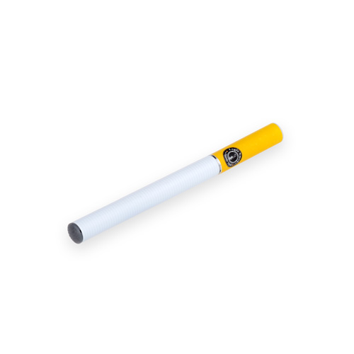 Logic Smoke 180mAh Automatic Battery